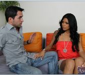 Cassandra Cruz - Seduced By A Cougar 15