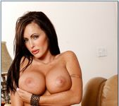 Jenna Presley - My Sister's Hot Friend 3