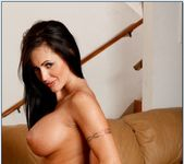 Jenna Presley - My Sister's Hot Friend 4