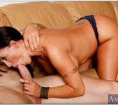 Jenna Presley - My Sister's Hot Friend 15