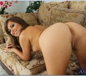 Riley Reid - My Sister's Hot Friend 11