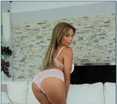 Amber Lynn Bach - My Friend's Hot Mom 5