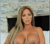 Amber Lynn Bach - My Friend's Hot Mom 9