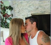 Amber Lynn Bach - My Friend's Hot Mom 15