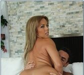 Amber Lynn Bach - My Friend's Hot Mom 19