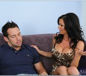 Veronica Avluv - My Friends Hot Girl 11
