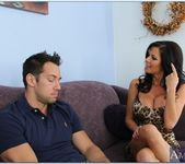 Veronica Avluv - My Friends Hot Girl 12