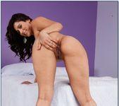 Reena Sky - Latin Adultery 12