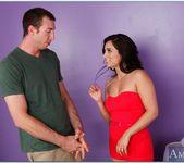 Reena Sky - Latin Adultery 14