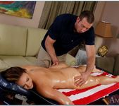 Chanel Preston - My Naughty Massage 12
