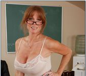Darla Crane - My First Sex Teacher 2