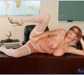 Darla Crane - My First Sex Teacher 7