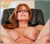 Darla Crane - My First Sex Teacher 8