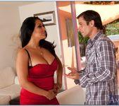 Kiara Mia - Latin Adultery 15