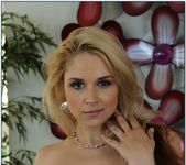 Sarah Vandella - My Naughty Massage 10