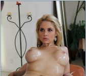 Sarah Vandella - My Naughty Massage 21