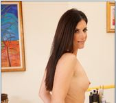 India Summer - My Naughty Massage 6