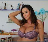 Ariella Ferrera - My Friend's Hot Mom 6