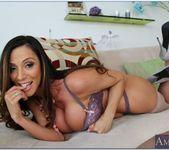 Ariella Ferrera - My Friend's Hot Mom 7