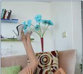 Ariella Ferrera - My Friend's Hot Mom 8