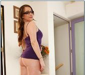 Tiffany Paige - Naughty Bookworms 2