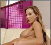 Nikki Sexx - Neighbor Affair 9