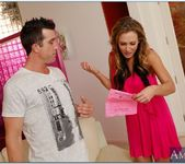 Nikki Sexx - Neighbor Affair 12