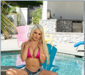 Alexis Ford - My Sister's Hot Friend 3