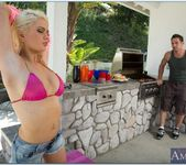 Alexis Ford - My Sister's Hot Friend 14
