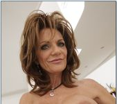 Deauxma - My Girlfriend's Busty Friend 8