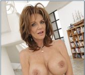 Deauxma - My Girlfriend's Busty Friend 9