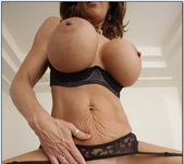 Deauxma - My Girlfriend's Busty Friend 21