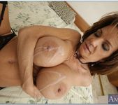 Deauxma - My Girlfriend's Busty Friend 25