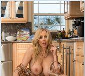 Julia Ann - My Friend's Hot Mom 9