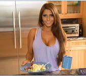 Madison Ivy - Housewife 1 on 1 12