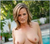 Becca Blossoms - Seduced By A Cougar 4