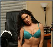 Capri Cavanni - Naughty Office 6
