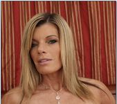 Kristal Summers - My Friend's Hot Mom 6