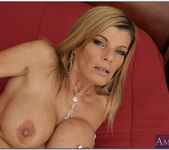 Kristal Summers - My Friend's Hot Mom 10
