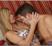 Kristal Summers - My Friend's Hot Mom 17