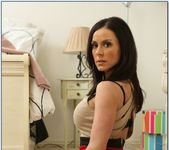 Kendra Lust - My Friend's Hot Mom 2