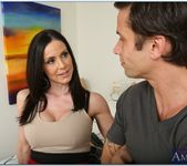 Kendra Lust - My Friend's Hot Mom 13