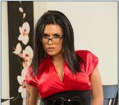 Eva Angelina - I Have a Wife 2