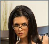 Eva Angelina - I Have a Wife 3