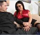 Eva Angelina - I Have a Wife 17