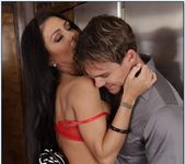 Jessica Jaymes - My Wife's Hot Friend 15