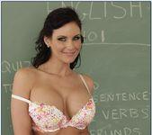 Phoenix Marie - My First Sex Teacher 5
