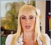 Brittany Oneil - My Friend's Hot Mom 2