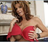 Deauxma - My Friend's Hot Mom 6