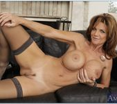 Deauxma - My Friend's Hot Mom 9